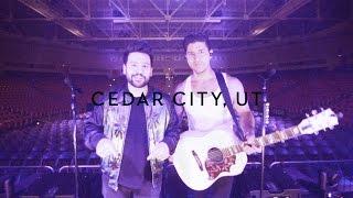 Dan + Shay - The #OBSESSED Tour (Cedar City, UT)