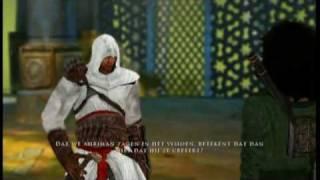 Prince of Persia Skins