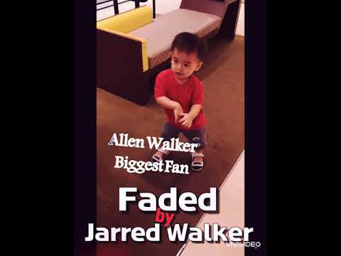 Faded - Alan Walker  Baby Version 2020  Funny Edited ...