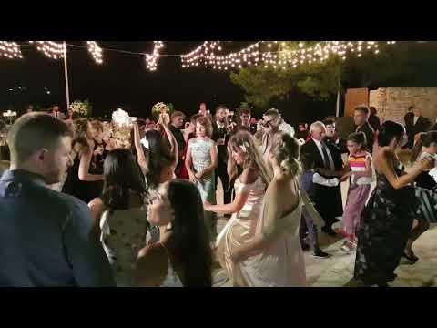 Reportage matrimoni - Seltz wedding tour -