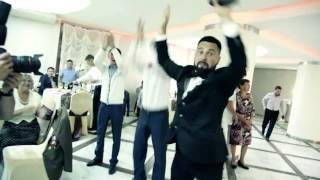 Ведущий на свадьбу Николай Королев| Танцуют все!