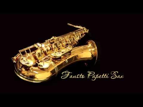 Fausto Papetti - Samba pa ti