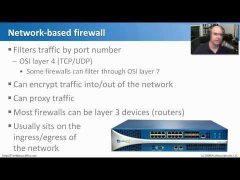 Network  n10-004 comptia pdf