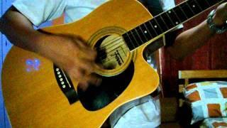 Fast Car Tracy Chapman - Fernando Acoustic Guitar Cover
