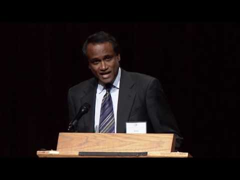 2012 Arun Alagappan, President and Founder Advantage Testing Foundation