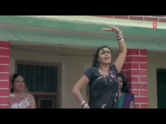 B A Pass Bahuriya Baani [ Bhojpuri Video Song ] B.A. Pass Bahuriya Travel Video