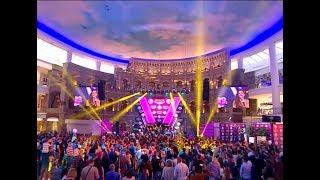 Download Ани Лорак - Сопрано [LIVE @ Партийная Зона МУЗ-ТВ] Mp3 and Videos