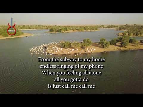 7 Days (acoustic karaoke) - Craig David