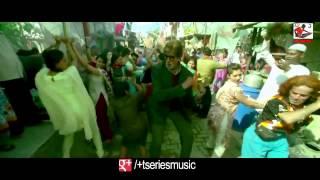 Party toh banti hai bhoothnath returns hindi movie full song hd  dj jashim