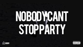 Okapella Of Underground - Nobody Can t Stop Party ft. Nadir, AiD