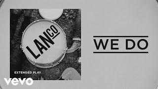 LANCO We Do Audio