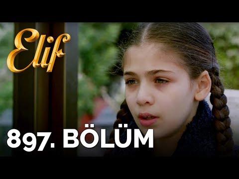 Elif 897. Bölüm | Season 5 Episode 142