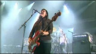 Pixies - 19/26 - Isla De Encanta - Sell Out Reunion Tour 2004