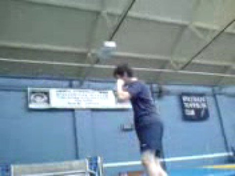 attempt at a backflip, by sean agnew lol