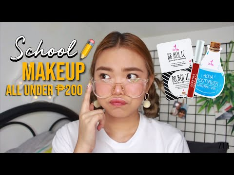tipid-school-makeup-for-teens-(all-under-200-pesos)