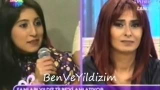 Yildiz Tilbe- Hersey Dahil (Ozet 2)