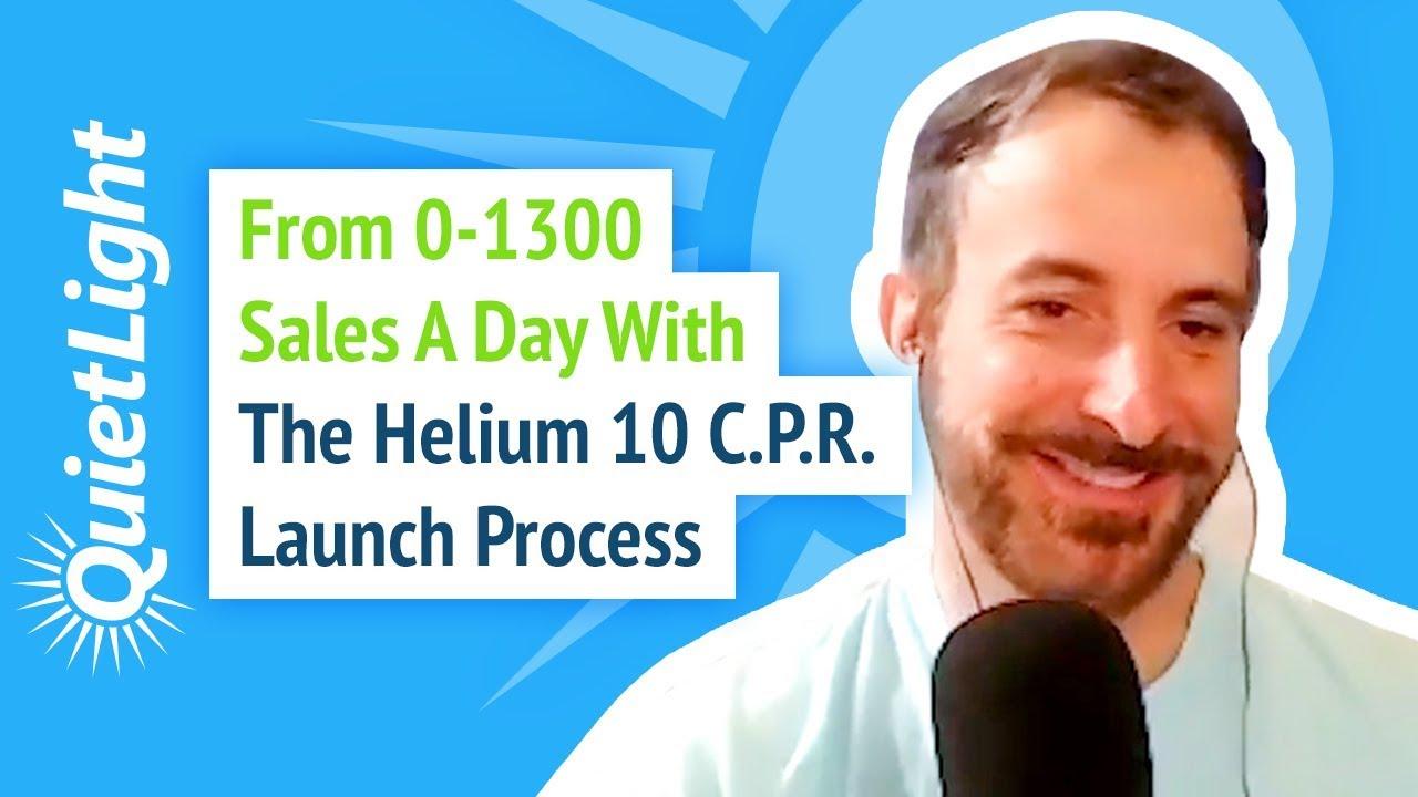 helium 10 cpr