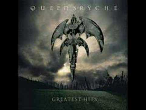 Queensryche - Scarborough Fair
