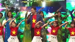 Tuổi Vàng | Gala Việc Tử Tế VTV24 Tháng 5