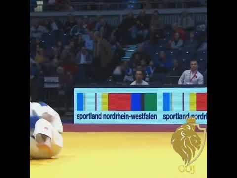 yeldos-smetov-judo-vine