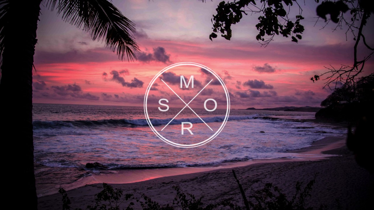 Hd Supreme Wallpaper Quot Vibe Quot Instrumental By Mors Relaxed Chill Trap Beat