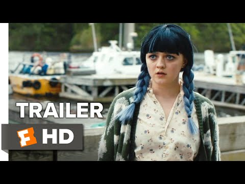 Then Came You Trailer #1 (2019) | Movieclips Indie