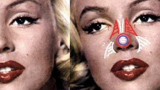 how to contour your nose like a pro  101