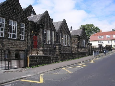 Places to see in ( Horsforth - UK )