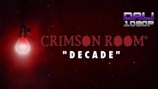 Crimson Room Decade Complete Walkthrough PC Gameplay 60fps 1080p