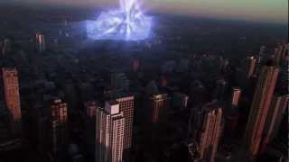 Das Philadelphia Experiment - Official Trailer 2013 (Nicholas Lea, Ryan Robbins, Gina Holden) HD