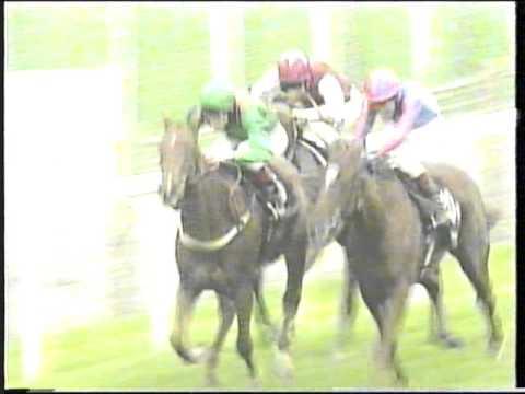 1998 - Ascot - Fillies' Mile - Sunspangled