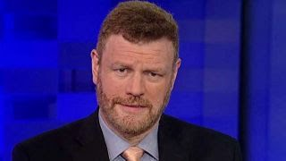 Steyn: 1-way multiculturalism at heart of attacks