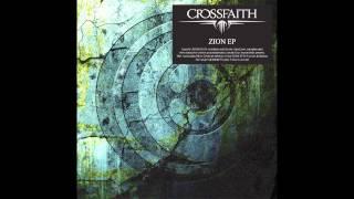 Crossfaith - Monolith (Lyrics) ♫♪