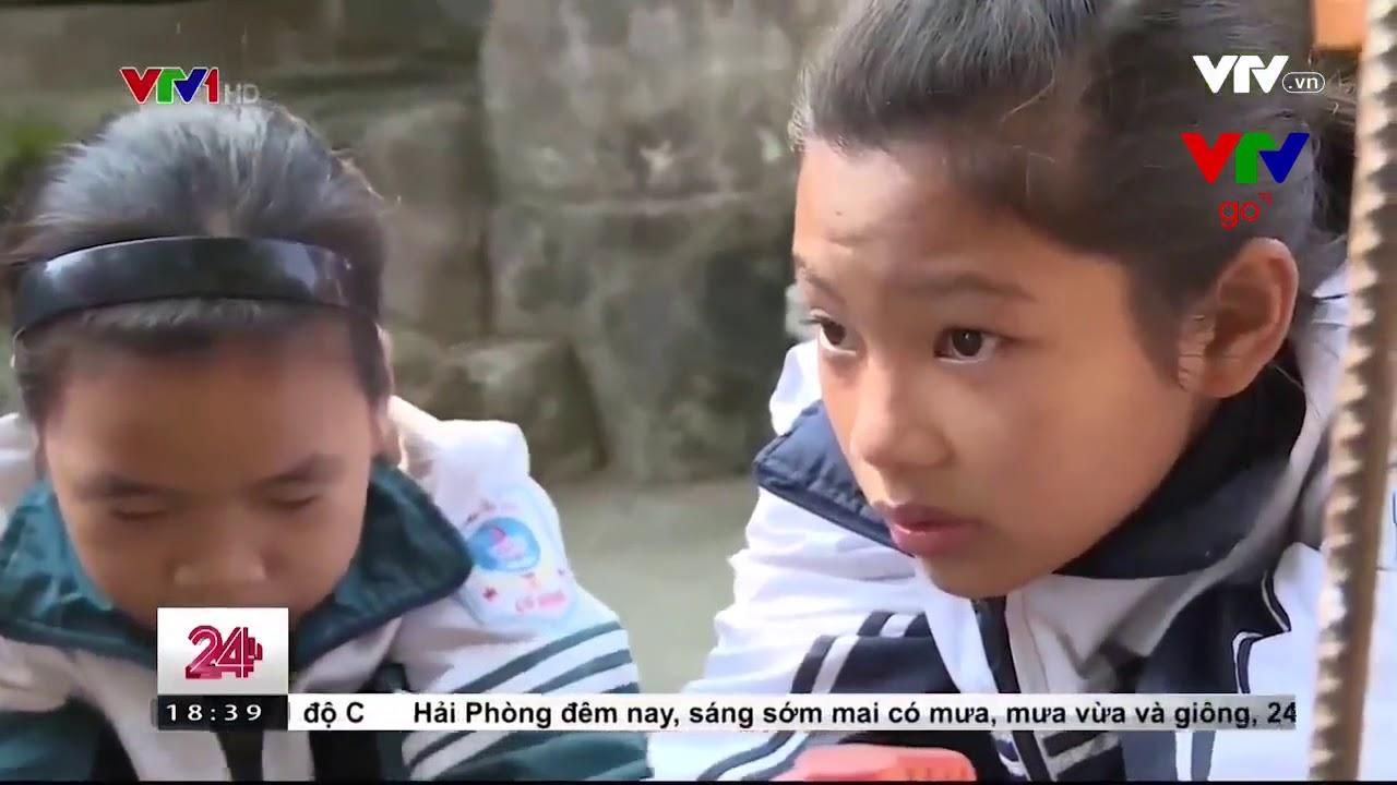Hàng triệu đàn ông Việt Nam sẽ ế vợ