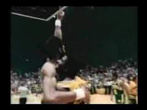 1980 NBA Playoffs