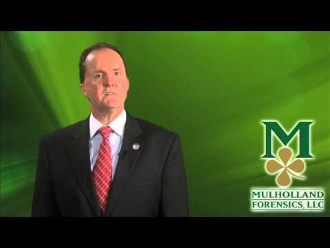Jacksonville Florida Full-service investigation - Mulholland Forensics