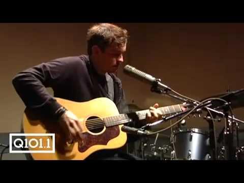 Клип Tom Gabel - Random Hearts