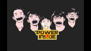Power Inside - Selamat Ulang Tahun ( Lirik )