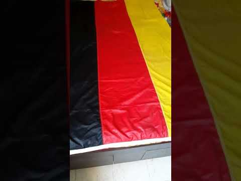All world countries flags supply India one company sea marine service