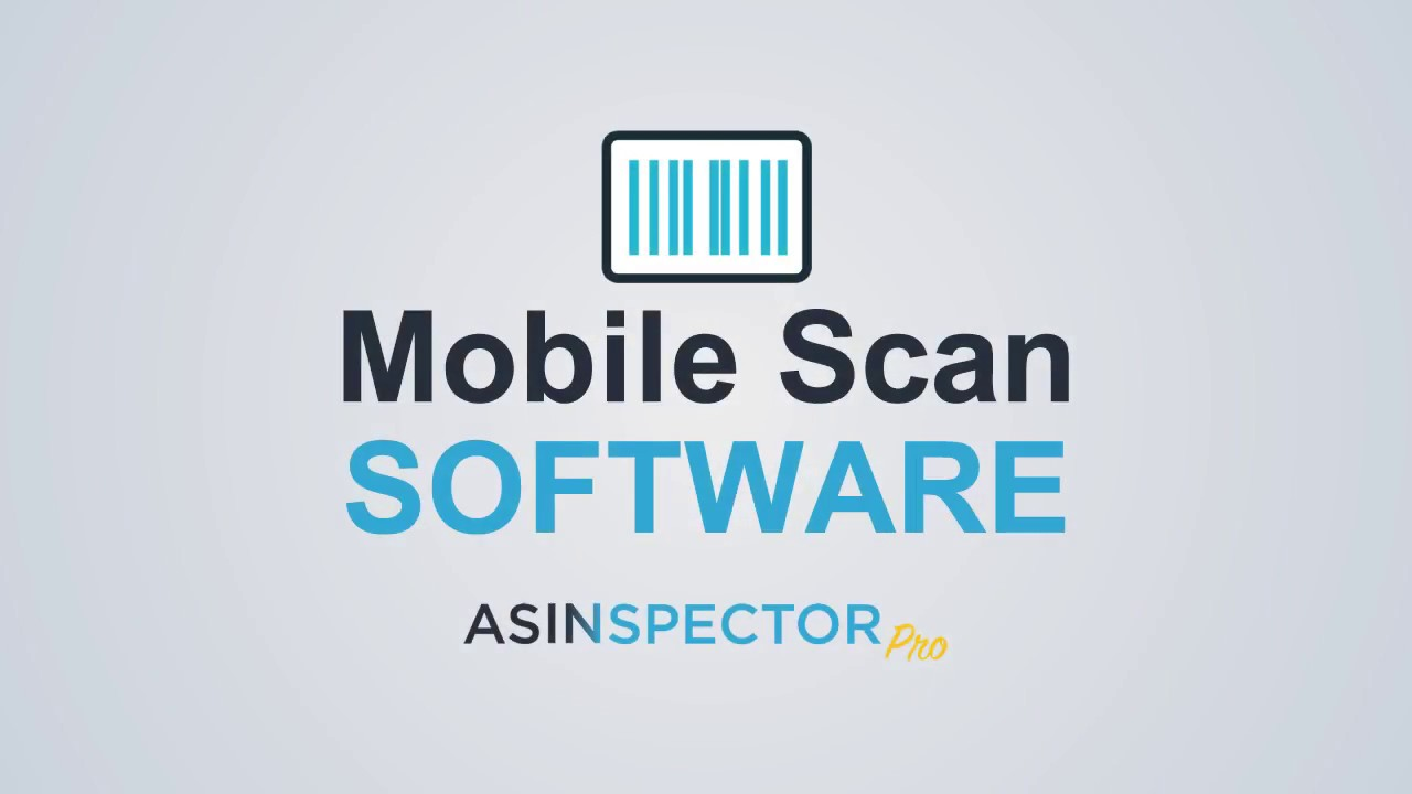 asinspector review