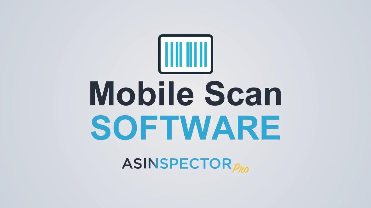 asinspector pro coupon code