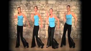 Apprenez à danser : Le Twist