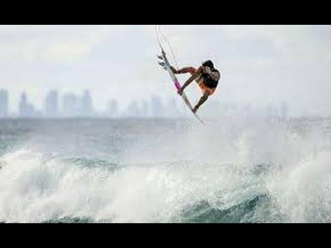 Surf movie Julian Wilson www.surflinemorocco.com