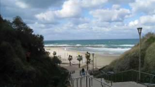 Израиль Нетания(, 2010-03-29T07:25:11.000Z)