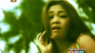 Hit`s Single Dede Manah Omdo