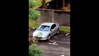 Video iPhone 4s zoom in video download MP3, 3GP, MP4, WEBM, AVI, FLV Agustus 2018