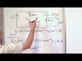 T   Ac Circuit Analysis Tutor   Vol 1   Lesson 20   Solving Ac Circuits With Phasors, Part 5 20