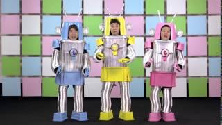 北陸のパチンコホール クァトロブームTVCM ダチョウ倶楽部 新台入替篇で...