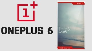 Oneplus 6 Price,Specification,Feature,When OnePlus will lauch|Full Explained|2017