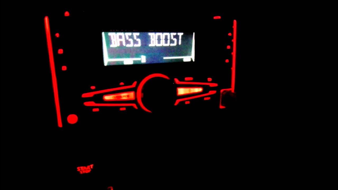 Jvc Kw R510 Car Audio